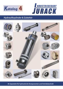 Hydraulik4